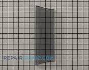 Drawer Divider - Part # 4455183 Mfg Part # W11026309