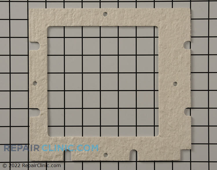 Gasket-rotate plt 10764601 Alternate Product View