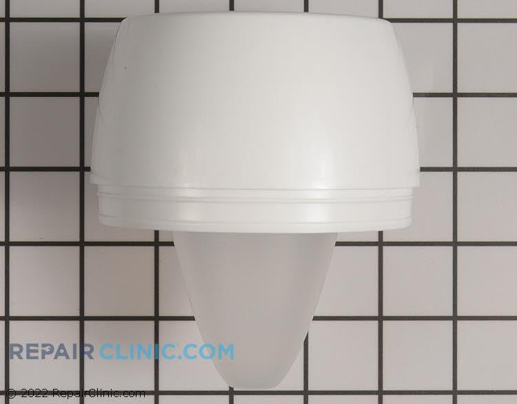 Fabric Softener Dispenser W11024702 Alternate Product View