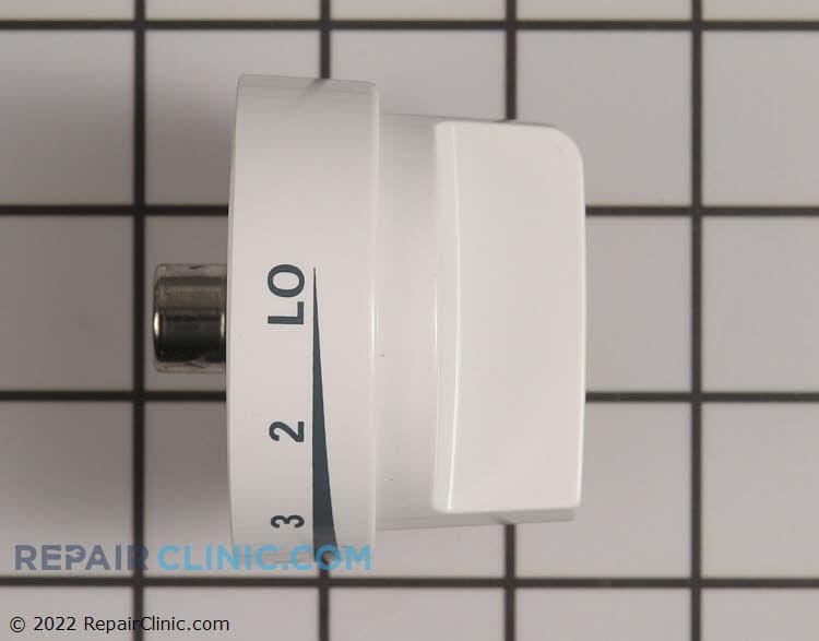 Knob AEZ73453510 Alternate Product View