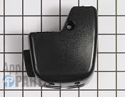Cover - Part # 4316603 Mfg Part # 450561-4