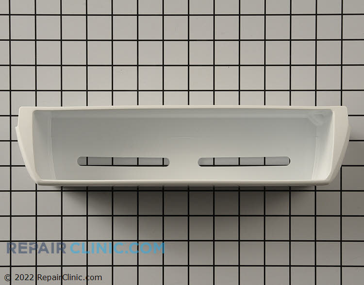 Door Shelf Bin MAN62388601 Alternate Product View