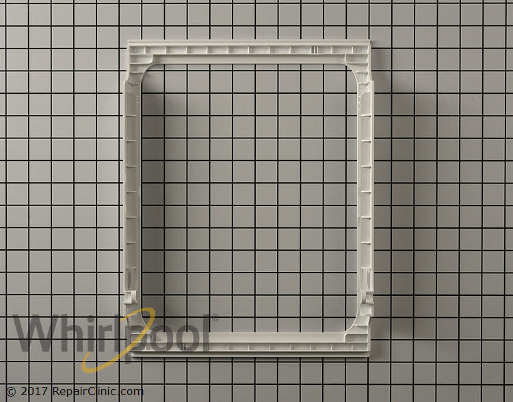 Shelf W10861519 Whirlpool Replacement Parts