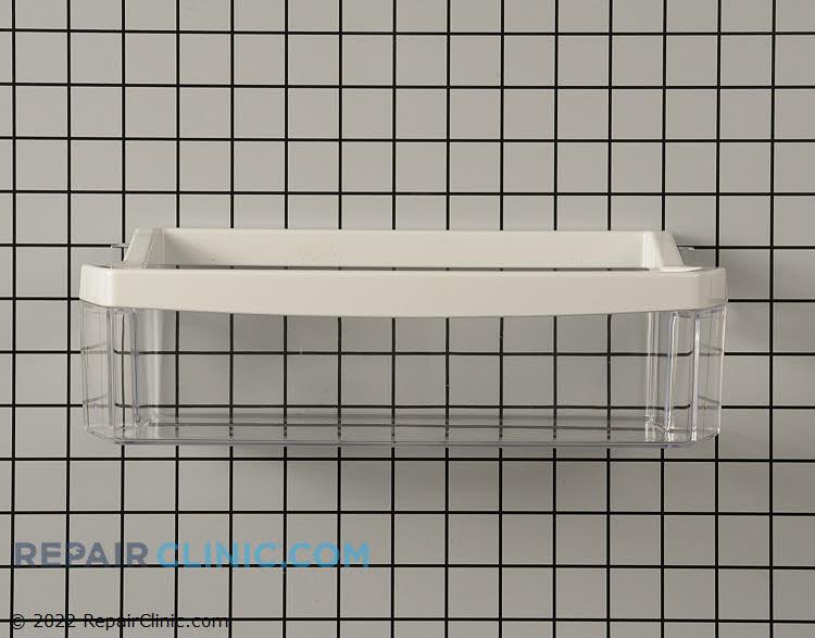 Door Shelf Bin WP4-65454-001 Alternate Product View
