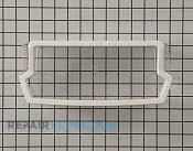 Door Shelf Bin - Part # 1938906 Mfg Part # WP4-65454-001
