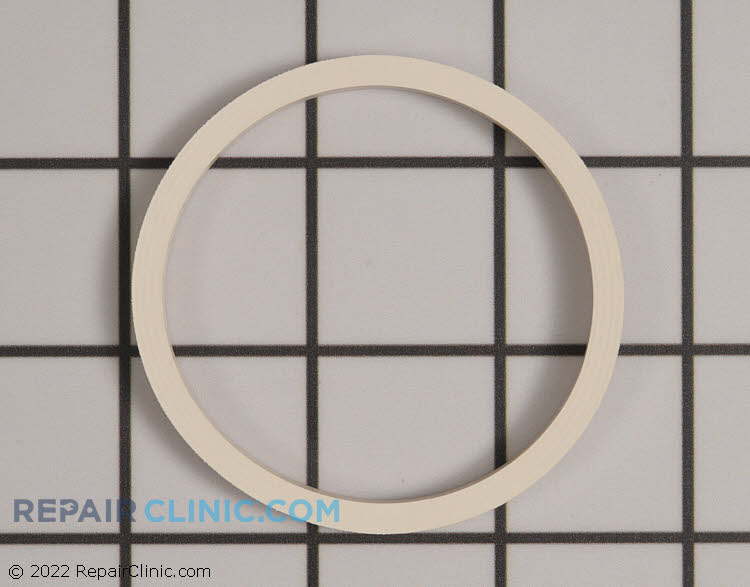 O-Ring B2832606 Alternate Product View