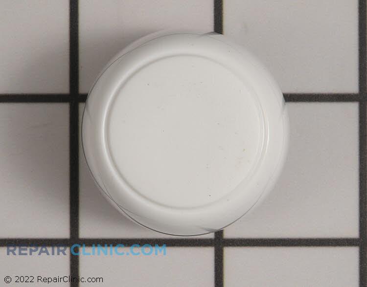Knob WPW10453948 Alternate Product View