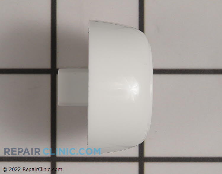 Selector Knob WPW10453948 Alternate Product View
