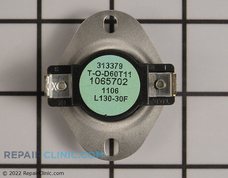 Limit Switch 1065702 Alternate Product View
