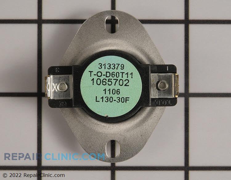 Switch lmt 130-30 lb