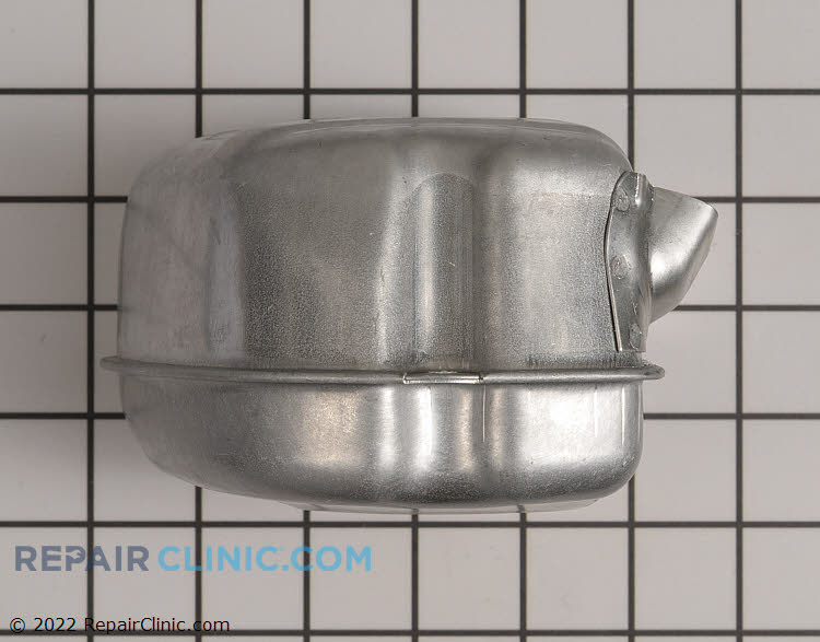 Muffler 038-174-200 Alternate Product View