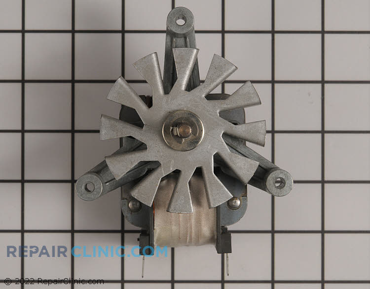 Drive Motor 316090500 Alternate Product View
