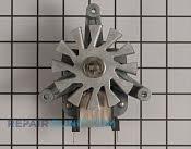 Drive Motor - Part # 496021 Mfg Part # 316090500