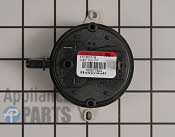 Pressure Switch - Part # 2346305 Mfg Part # 51M86