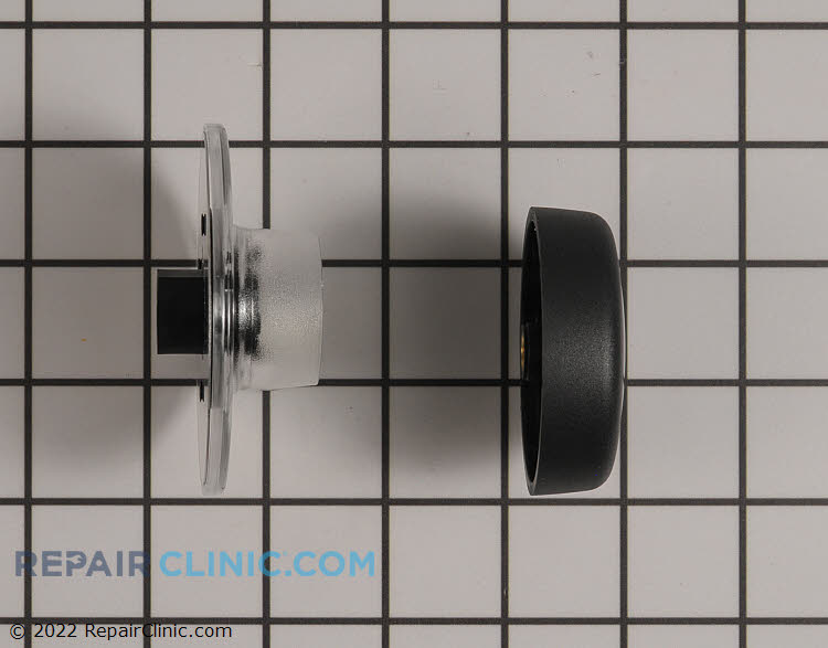 Timer Knob 280193 Alternate Product View