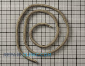 Gasket - Part # 2310680 Mfg Part # WPW10282960