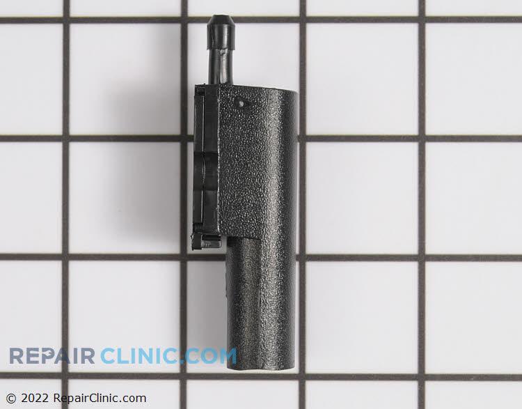 Vacuum Hose 43513024 Alternate Product View
