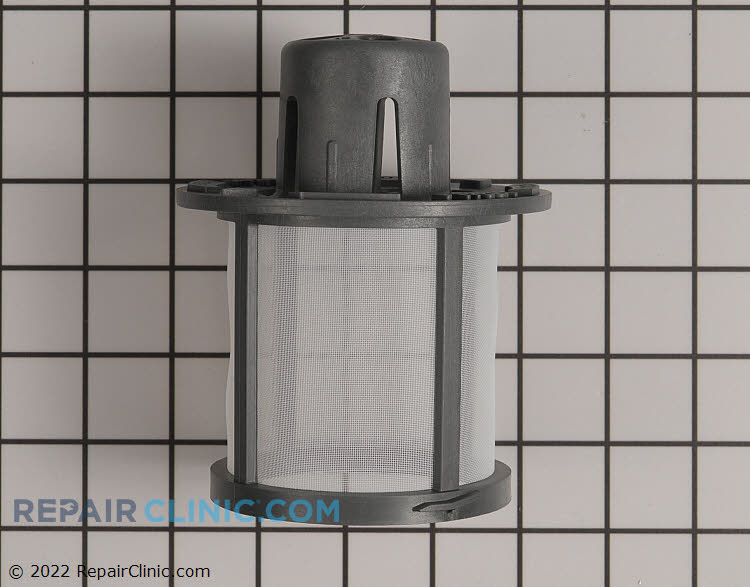 Filter Support WD12X21976      Alternate Product View