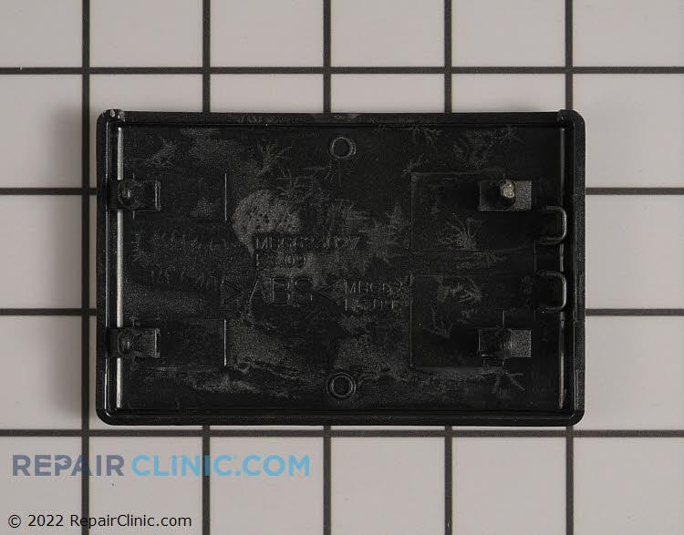 Dispenser Actuator MBG62527503 Alternate Product View