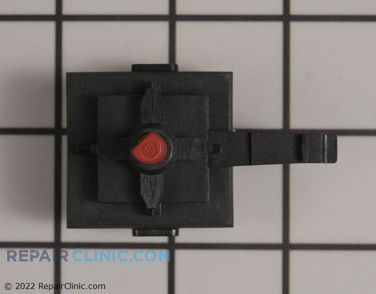Selector Switch WPW10285517 Alternate Product View