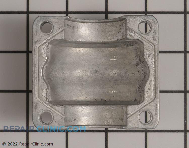 Crankcase casting 530057941 Alternate Product View