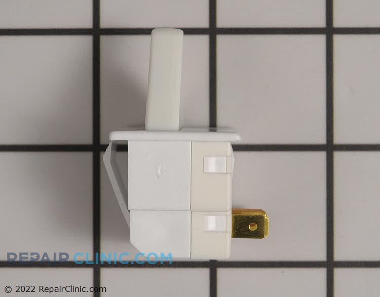 Door Switch WPW10656771 Alternate Product View
