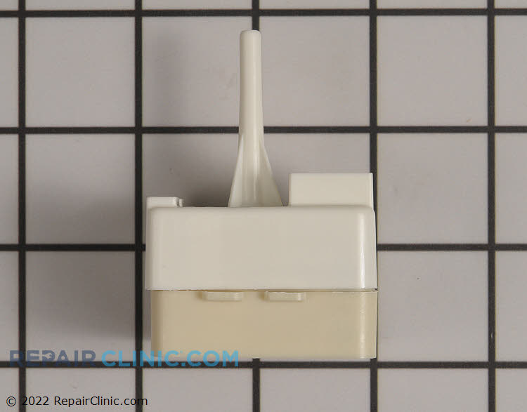 Start Device WP2304884 Alternate Product View