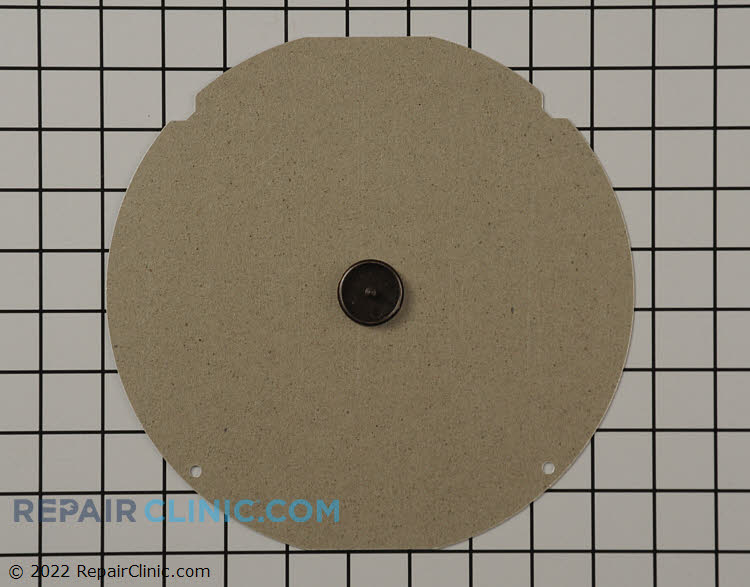Stirrer Blade Cover FCOVPA068WRYZ   Alternate Product View
