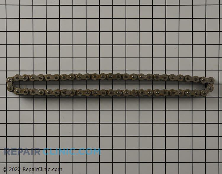 Chain-54 links 5