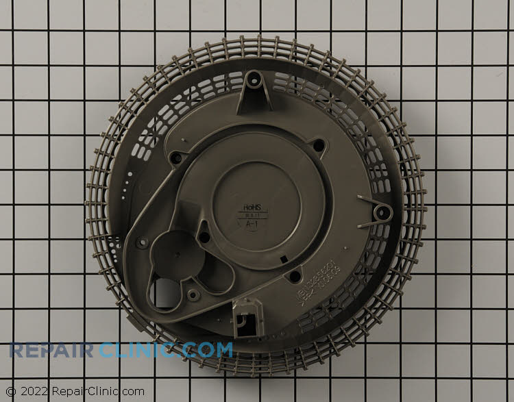 Pump Filter ADQ32598202 Alternate Product View