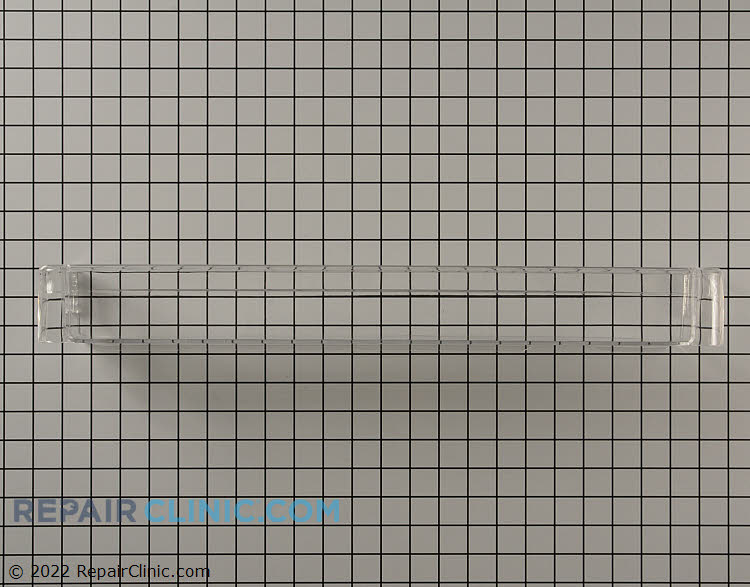 Rack RF-5500-083 Alternate Product View