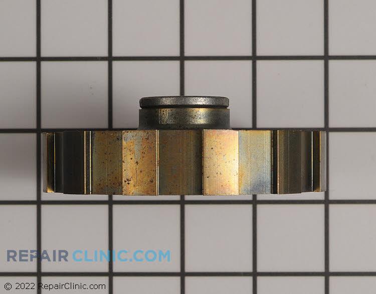 Flywheel Ring Gear 717-1211B Alternate Product View