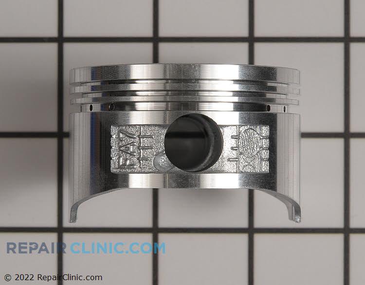 Piston 13101-Z0D-000 Alternate Product View