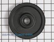 Wheel Assembly - Part # 3536478 Mfg Part # 734-05046
