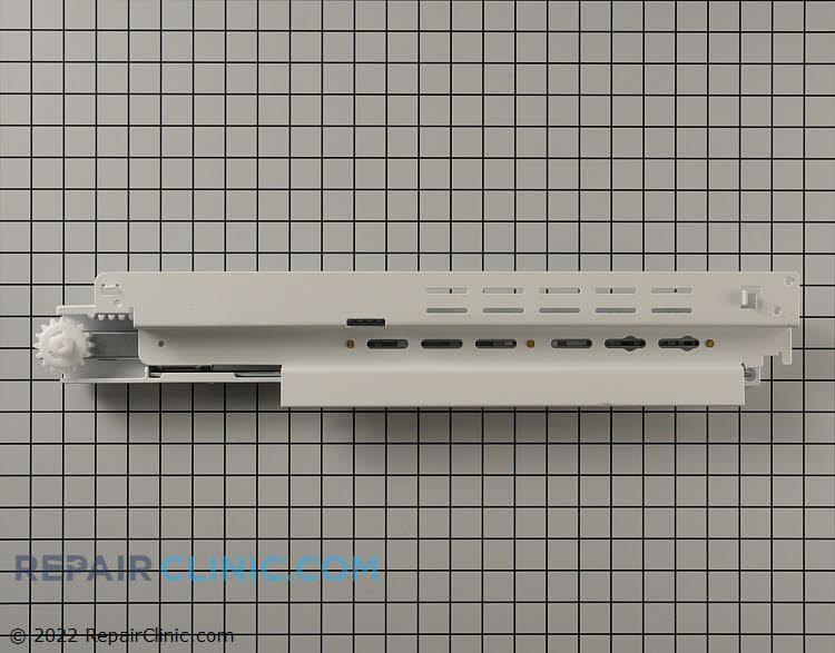 Drawer Slide Rail DA97-13781A Alternate Product View