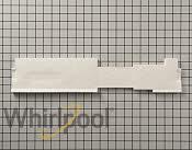 Insulation - Part # 4282185 Mfg Part # WPW10746770