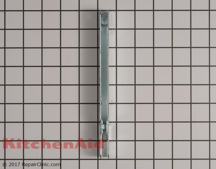 Hinge Bracket W11044775 Alternate Product View