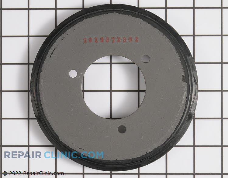 Friction Ring 119-1567 Alternate Product View