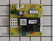Air Handler Circuit Board Timer Parts Fast Shipping