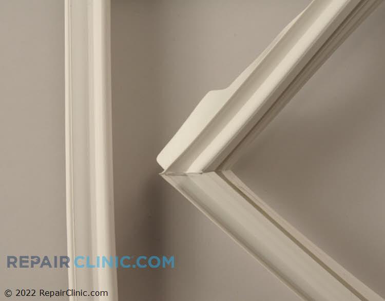 Door Gasket W10443239 Alternate Product View