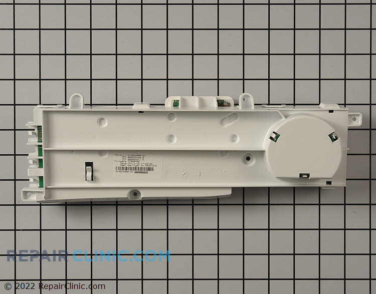 Control Board 809020008 Alternate Product View