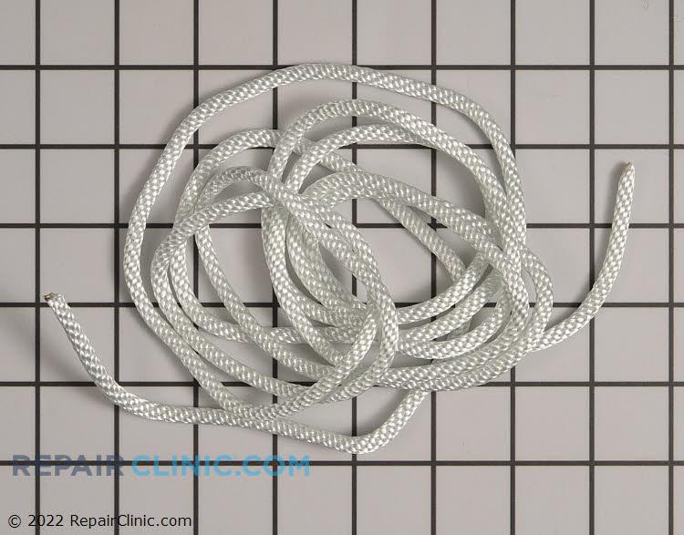 Starter Rope 28462-Z1V-801 Alternate Product View