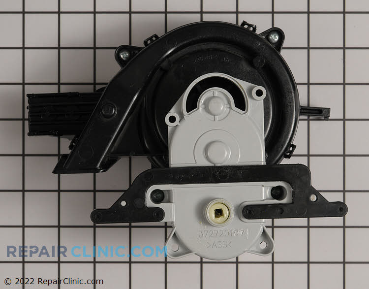 Blower Motor 440007474 Alternate Product View