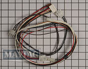 Wire Harness - Part # 778438 Mfg Part # 74004891