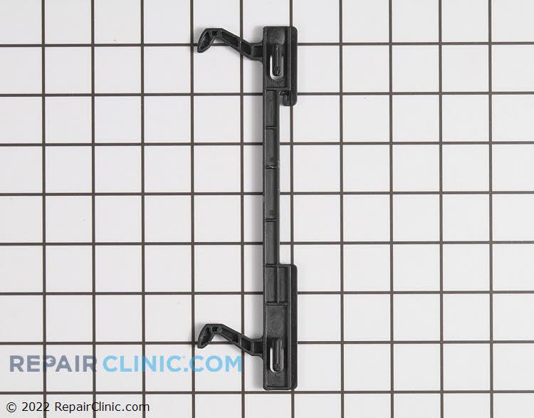 Door Hook 261300500601 Alternate Product View