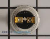 Thermostat - Part # 271565 Mfg Part # WD21X573