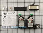 Maintenance Kit - Part # 4382295 Mfg Part # 99969-6372