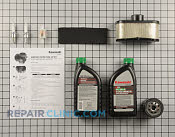 Tune-Up Kit - Part # 4382295 Mfg Part # 99969-6372