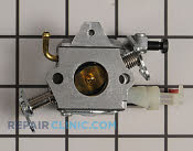 Carburetor - Part # 2687456 Mfg Part # C1Q-DM14A