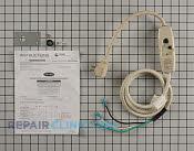 Power Cord - Part # 4390900 Mfg Part # SVCCORD230V-20A